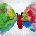http://artsymomma.com/2011/04/caterpillar-to-butterfly-craft-so-cute.html