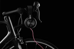 Rapha x B&O PLAY H6 Headphones | HYPEBEAST