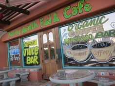 Natures-Health-Food-Cafe-organic-local-sustainable-vegan-plant-based-Palm-Springs-cuisine-640x480.jpg (640×480)