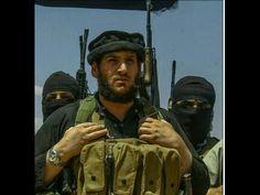 Quelles conséquences pour l'EI après la mort de son porte-parole Adnani ?…