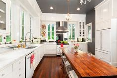 Clatyon-&-Little-Architects-Austin-Texas-Profile-Page-Remodelista-03