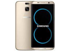 Príde #Samsung Galaxy S8 otlačidlo Home? http://ytech.sk/2017/01/14/pride-samsung-galaxy-s8-tlacidlo-home/