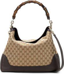 a8c26227511a luxxy - Средние сумки Gucci Сумки Gucci, Реплики Сумок, Дизайнерские Сумки,  Diana,
