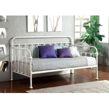 Annette Daybed