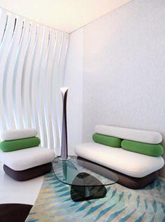 kareem rashid design images   MODERN CONCEPT INTERIOR DESIGN >> KARIM RASHID DESIGN Tips   HOME ...