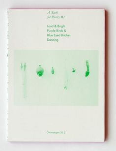 Remco van Bladel . a task for poetry #2