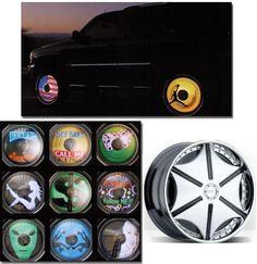 Custom Car Rims Dubs Find the Classic Rims of Your Dreams - www.allcarwheels.com