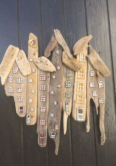 607c4ba4b2c4018afd2d634fb4811a70--driftwood-projects-driftwood-ideas.jpg (736×1047)