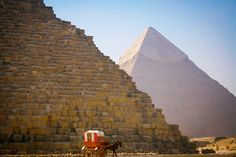 Short Breaks to Egypt / https://www.flyingcarpettours.com/Egypt/Tour-Packages/Egypt-Short-Breaks / Try Short Breaks to Egypt with Flying Carpet Tours.