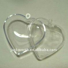 Heart Shape Plastic Clear Box - Buy Heart Shape Plastic Clear Box,Heart Shape,Plastic Clear Box Product on Alibaba.com