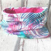 Nákrčníky / Zboží prodejce My rainbow Fanny Pack, Rainbow, Bags, Fashion, Hip Bag, Rain Bow, Handbags, Moda, Rainbows