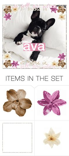 """☼; claimed icon 