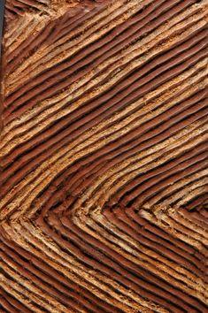 Western Desert Australia wunda shield