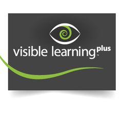 Visible Learning for Teachers-Self reported grades comes out at the top of all influences. Children are the most accurate when predicting how they will perform: so where does that leave us?-John Hattie