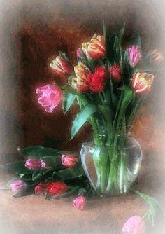 Beautiful vaze.gif