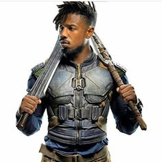 You are watching the movie Black Panther on Putlocker HD. King T'Challa returns home from America to the reclusive, technologically advanced African nation of Wakanda to serve as his country's new leader. Michael B Jordan, Black Panther 2018, Black Panther Marvel, Black Panthers, Marvel Dc Comics, Marvel Heroes, Marvel Characters, Marvel Movies, Toys R Us