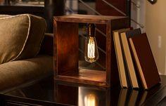 лампочки эдисона бра: 20 тыс изображений найдено в Яндекс.Картинках