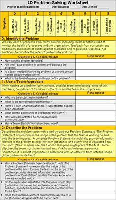 Case study cystic fibrosis worksheet photo 4