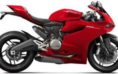 http://bikebazzar.com/bike/ducati-899-panigale-red/  The Ducati 899 Panigale is the hotly anticipated swap for the old 848. Presented internationally in 2013, the 899 Panigale indulges the exceedingly energizing middleweight games bicycle section that incorporates the Triumph Daytona 675 and Yamaha R6.The 899 Panigale is firmly identified with the greater 1199 Panigale, as far as both looks and force train.