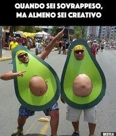 The Avocado Boys This avocado hype, I will never understand it. Line is . - The avocado boys This avocado hype, I will never understand it. Line is downright unhappy whe - Memes Humor, Man Humor, Diet Humor, Funny Humor, Boys Humor, Party Pictures, Funny Pictures, Tumblr Posts, Punny Halloween Costumes