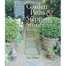 Garden Paths & Stepping Stones Landscape Design, Garden Design, Recycled Garden, Elements Of Design, Types Of Plants, Garden Paths, Garden Stones, Pathways, Garden Inspiration