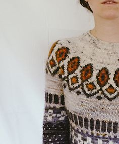 Intro Offer: receive 20% off with coupon code LoveAlaska, valid until Saturday February 10th 11:59pm PST. Happy knitting!