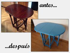 atumadera | Creamos muebles personalizados con madera reciclada