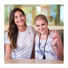 """OH my GOODNESS guys!!!! I ❤️ this pic of @lilyaldridge and an ADORABLE patient she visited last weekend at @stjude!!! Lily has partnered with a company and designed a t shirt for St. Jude called """"Hope Sweet Hope"""". �� The link to buy the ADORABLE shirt is on @lilyaldridge's IG!!! This pic just touched my heart today and I ❤️ it SO MUCH!!! ��  #taylorswift  #taylornation #catsofinstagram #party #taylorswiftnow #beautiful #sweet #swiftie #taylor #swift #1989 #adorable #pet #scottishfold #style…"""
