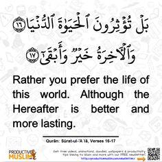 Islamic Prayer, Islamic Quotes, Quran Quotes, Me Quotes, Noble Quran, Allah God, Islam Religion, Islam Quran, Real Love