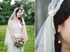 DIY Hochzeit auf dem Bauernhof • Jeannette & Frederik - Paul liebt Paula | Hochzeitsfotograf Berlin