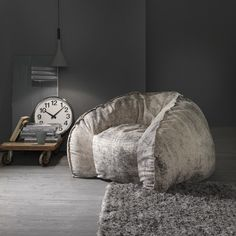 http://archiproducts.tumblr.com/image/139483637709