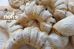 elmalı pastane kurabiyesi more elmalı pastane kurabiyesi tarifi nin ...
