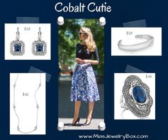 www.chloeandisabel.com/boutique/shaycarpenter