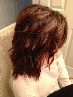 Hair color I WANT THIS COLOR!!!!!!!!!!