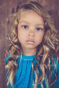 Lilly K. Photography - Harper Tillman