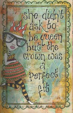 Page from my small journal All inks and paints - Dylusions All images (except legs) Dylusions Legs - Zetti - Tesha Moore Small Journal, Art Journal Pages, Art Journals, Junk Journal, Mixed Media Journal, Mixed Media Art, Altered Books, Altered Art, Altered Tins