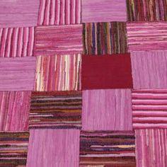 Carpet Billy Pink Big www.gigameubel.nl