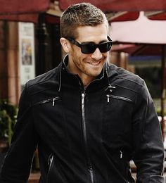 Follow on instagram -JakeGyllenhaalDaily  Jake Gyllenhaal