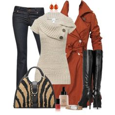 9th Place, created by exaybachay on Polyvore