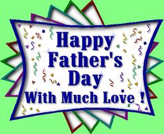 Fathers Day Pictures, Images & Photos | Photobucket