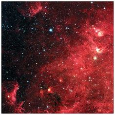 'North America Nebula Infrared View of Young Stars in Dust NASA Astronomy Hubble Space Telescope JPL Colorful Universe' by jnniepce Spitzer Space Telescope, Hubble Space Telescope, Nasa Space, Telescope Images, Cosmos, Space Photography, Orion Nebula, Carina Nebula, Space And Astronomy