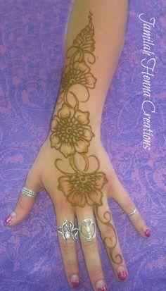 www.JamilahHennaCreations.com