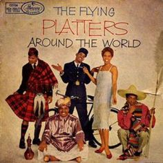 the_platters-the_flying_platters_around_the_world_a.jpg (400×400)