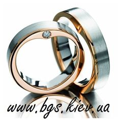 First luxury jeweler in The Netherlands with eBoutique, authorised by each brand Silver Claddagh Ring, Claddagh Rings, Tungsten Wedding Bands, Wedding Rings, Matching Rings, Couple Rings, Diamond Bands, Or Rose, Beautiful Rings