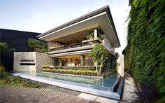 Restaurante Lemongrass / Einstein & Associates