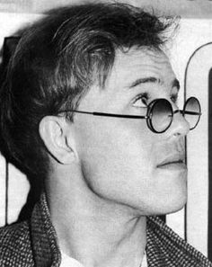9 Best Thomas Dolby Images Flat Earth 80s Music Music