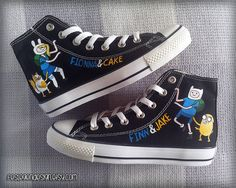 Hey, I found this really awesome Etsy listing at https://www.etsy.com/listing/173352036/fionna-and-cake-finn-and-jake-custom
