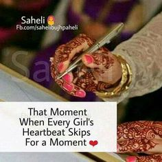 Asa hoga zaror agar jo mare muhabat na mily to. Girly Quotes, True Quotes, Love Dairy, Girl Facts, Crazy Facts, Love In Islam, Islamic Love Quotes, Relationship Quotes, Marriage Qoutes