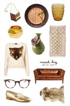 Color + Texture Story  Eat Drink Chic » Archives