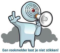 Sinds 1 januari 2014 eisten woningbranden in België minstens 22 doden & 12 zwaargewonden. We zijn amper 71 dagen ver! Heb jij voldoende rookmelders?